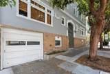17 Hill Street - Photo 31