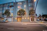 1600 Webster Street - Photo 25