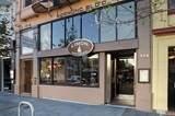 550 South Van Ness Avenue - Photo 34