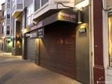 550 South Van Ness Avenue - Photo 40