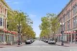 585 9th Street - Photo 38