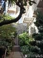1250 Vallejo Street - Photo 3