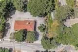 1513-1515 Folger Drive - Photo 16
