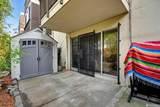 1540 Ofarrell Street - Photo 10