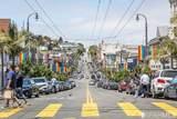 451-A Sanchez Street - Photo 42