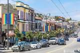 451-A Sanchez Street - Photo 43
