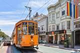 451-A Sanchez Street - Photo 47