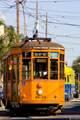 451-A Sanchez Street - Photo 48
