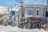 451-A Sanchez Street - Photo 50