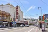 451-A Sanchez Street - Photo 51