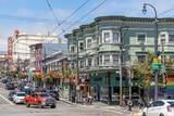 451-A Sanchez Street - Photo 53