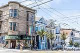 451-A Sanchez Street - Photo 54