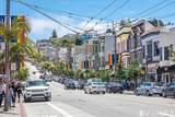 451-A Sanchez Street - Photo 56