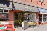 451-A Sanchez Street - Photo 59