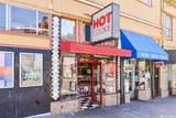 451-A Sanchez Street - Photo 62