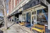 2701 Van Ness Avenue - Photo 33