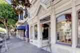 2701 Van Ness Avenue - Photo 35