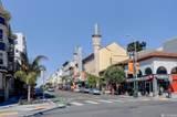 2701 Van Ness Avenue - Photo 42
