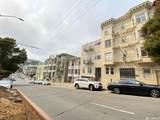 1650 Clay Street - Photo 6