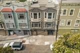6 Ramona Avenue - Photo 2