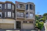 902 Corbett Avenue - Photo 13
