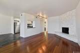 902 Corbett Avenue - Photo 3