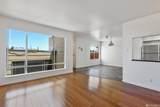 902 Corbett Avenue - Photo 4