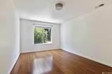 902 Corbett Avenue - Photo 9