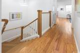 649 Moultrie Street - Photo 22