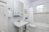 649 Moultrie Street - Photo 33