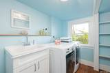 649 Moultrie Street - Photo 41