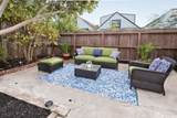 649 Moultrie Street - Photo 42