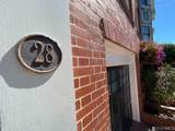 28 Atalaya Terrace - Photo 45