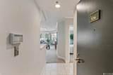 240 Lombard Street - Photo 9