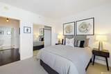 140 South Van Ness Avenue - Photo 47