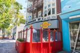 233 Franklin Street - Photo 54