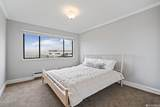 183-185 Villa Terrace - Photo 5