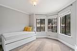 183-185 Villa Terrace - Photo 7