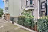 4183 17th Street - Photo 40