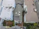 4183 17th Street - Photo 44
