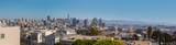 169 Alpine Terrace - Photo 16