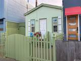 4429 Kirkham Street - Photo 1
