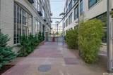 355 Bryant Street - Photo 60