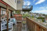 85 Uranus Terrace - Photo 15