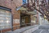 540 Delancey Street - Photo 40