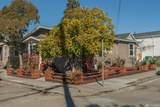 3958 Angelo Avenue - Photo 26