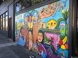 3958 Angelo Avenue - Photo 30