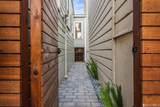 13 Eugenia Avenue - Photo 50