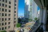 1177 California Street - Photo 2
