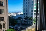 1177 California Street - Photo 20